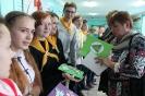 Семинар-совещание по вопросам развития воспитания и дополнительного образования детей в образовательном пространстве Нижегородской области, 2015 год