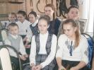 Фестиваль православной книги - 2017 год